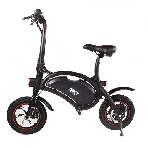 SXT Bike