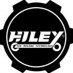 Novinka na českém trhu elektrokoloběžek - HILEY MAXspeed serie X